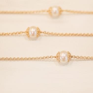 Designer pearls image