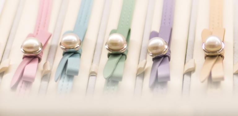 Joli bracelets image