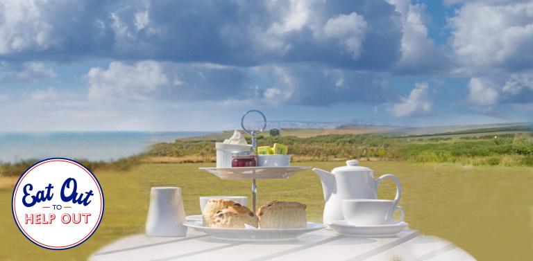 Pearl Café image