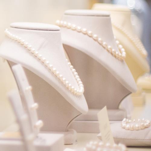 pearl-quality