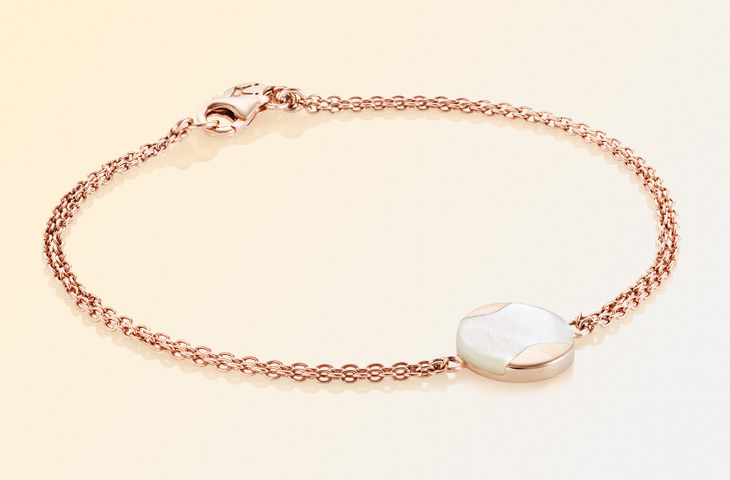 Unique jewellery image