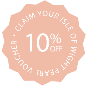 Link to 10% off voucher