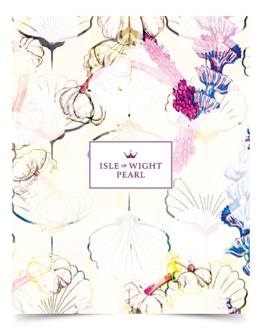 Isle of Wight Pearl catalogue