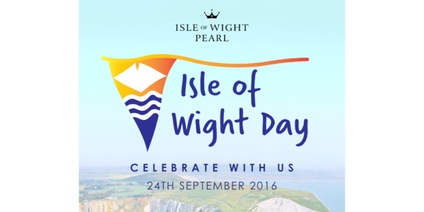 Isle of Wight Day