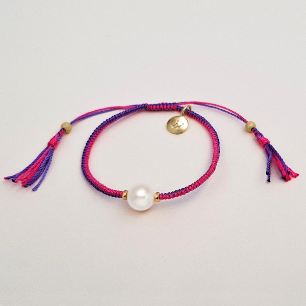 Kissypuppy Bracelet